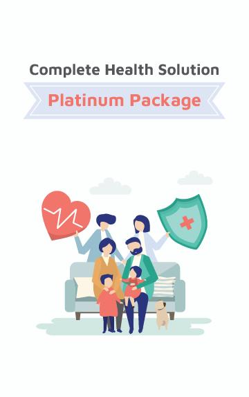 complete-health-solution-platinum