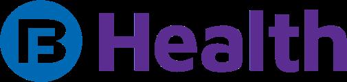 HealthRx Logo